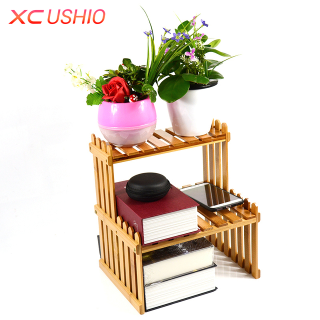 bookshelf retro book meuble item cabinet bois home furniture madera from camperas rangement estanteria mini bookcases librero decoration dekorasyon in case