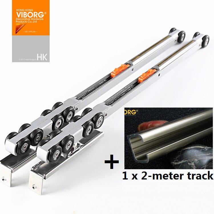 Slide Rail Kit Reviews Online Shopping Slide Rail Kit