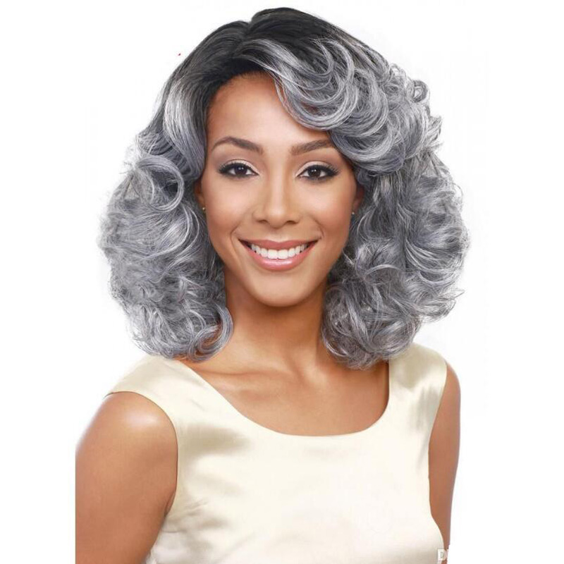 Is Natural A Good Color For Wigs