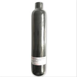 AC3050 0.5l cilindro de gás de mergulho mergulho mini pistola de ar comprimido de alta pressão do cilindro de Segurança & Proteção para caçar Acecare 2019