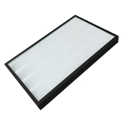 Air purification Hepa filter Activated carbon for replacement Sharp KC- 850E-R