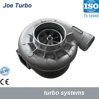 KTA19 HC5A 3594143 3594144 3594199 turbo turbocharger para Cummins|Entradas de ar|Automóveis e motos -