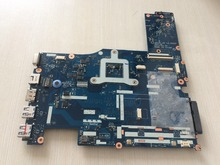 working perfectly LA-A092P REV 1A for Lenovo ideapad G505S Laptop motherboard