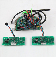 Two wheels balance scooter Control board skateboard parts Control board scooter accessory Control board Direct Manufacturer