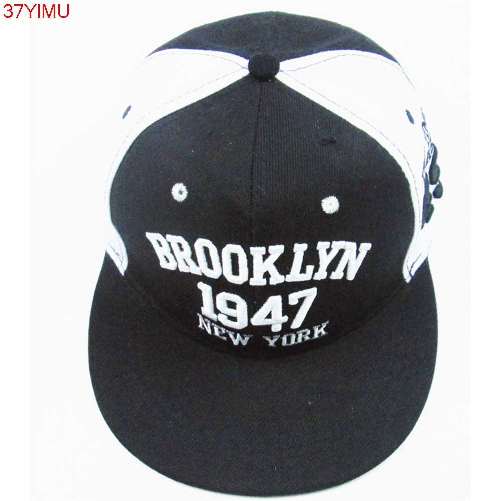 Detail Feedback Questions about 1947 Brooklyn Style Baseball Cap Hat ... 88957130e6f