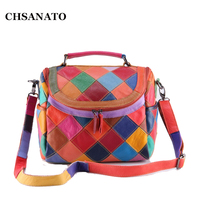New 2015 Hot High Quality Women S Shoulder Bags Brand Designer Genuine Leather Small Handbags Women