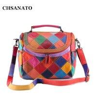 New 2015 Hot High Quality Women S Shoulder Bags Brand Designer Genuine Leather Small Handbags Women