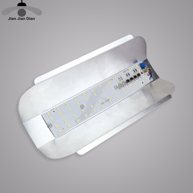 Led flood light 50w halogen lamp bulb replace iodinewall spotlight led flood light 50w halogen lamp bulb replace iodinewall spotlight floodlight tungsten construction outdoor lighting 100w workwithnaturefo