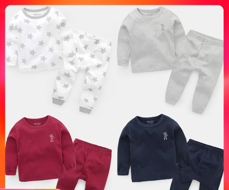 Fastest shipping long johns kids in Hairs Style 2019