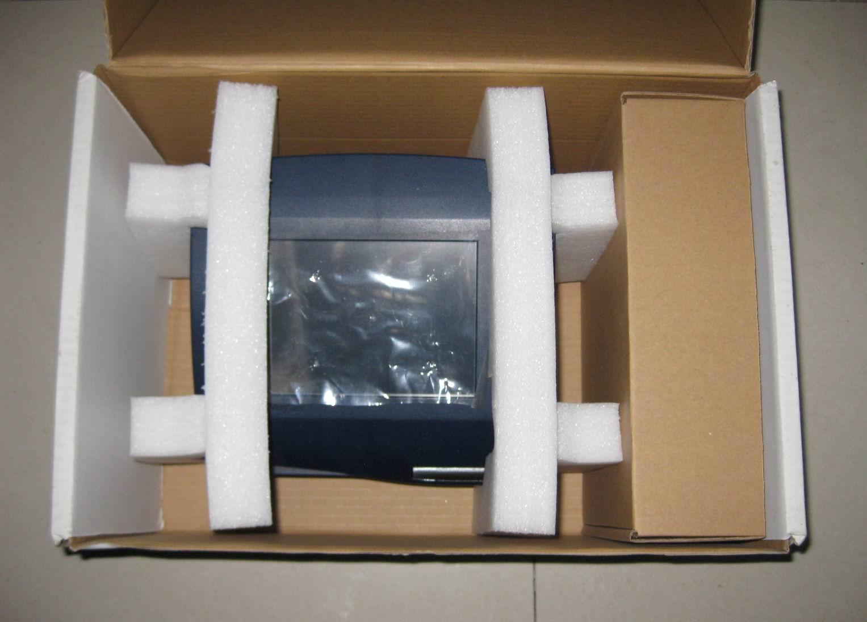 Free shipping for vingcard 2800 front desk encoder hotel