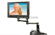NEW Product 11″ Inch Adjustable Friction Articulating Magic Arm Photo Studio Accessories for LCD Monitor LED LF14