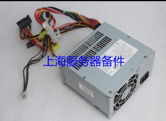 Quality 100%   power supply For 576931-001 573943-001 DPS-300AB-50A 300W Fully tested.Quality 100%   power supply For 576931-001 573943-001 DPS-300AB-50A 300W Fully tested.