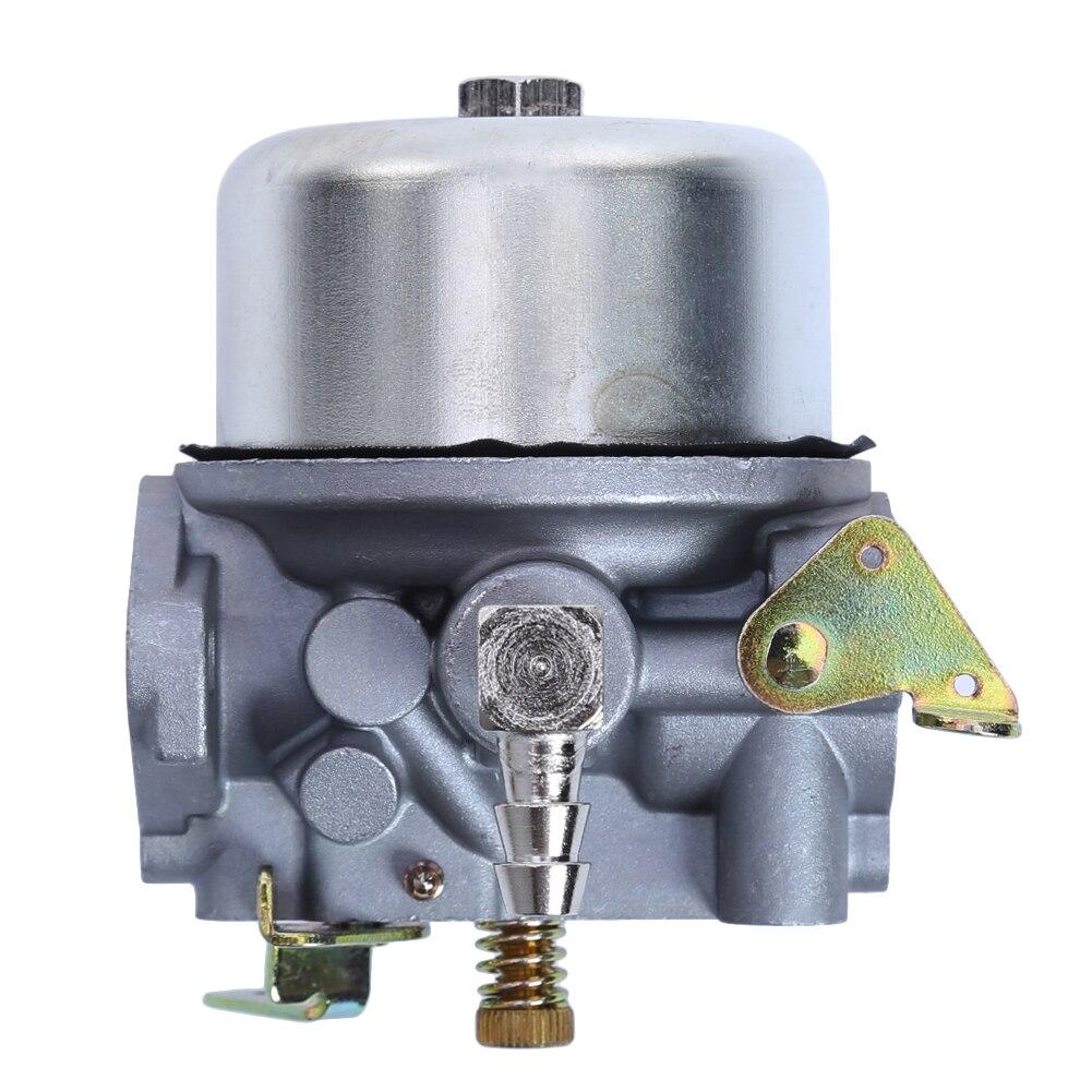 New Carburetor Set for Kohler 90 K91 K141 K160 K161 K181 Carb Engine 46 853 01 w/ Gasket Motorcycle Accessories