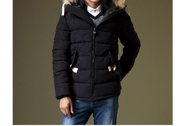 MWM555_Men\'s coat06