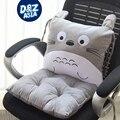 Cojín de la silla silla de oficina silla almohada cojín cojines decoración del hogar almohada decorativa envío gratis