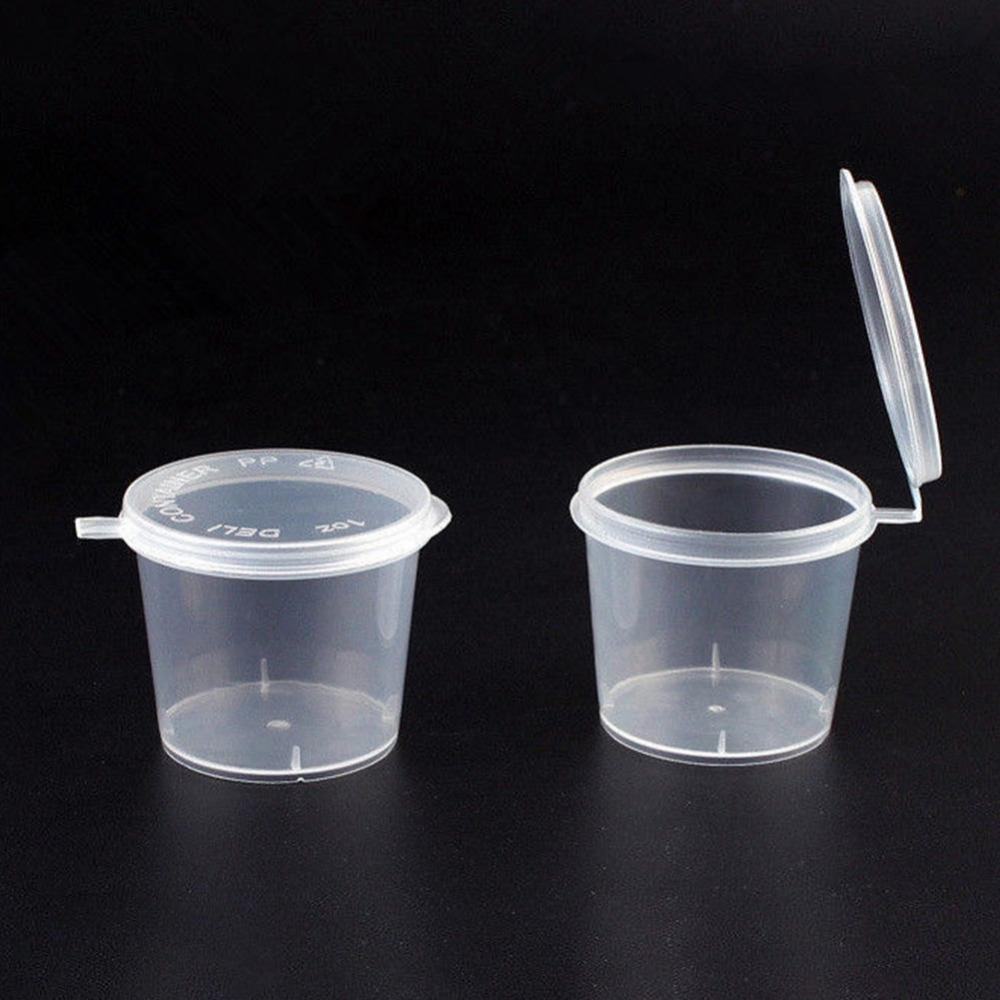 6088cb977894 best container 25 ml ideas and get free shipping - 8lcfbi62