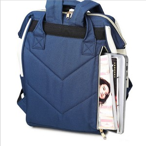 Image 5 - Женский рюкзак, японский дорожный рюкзак с кольцом, женский рюкзак для девушек, женский рюкзак для подростков, Mochilas, рюкзак через плечо