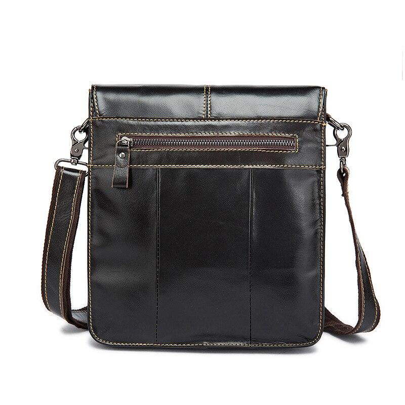 sacolas de couro real dos Tipo de Item : Bolsas
