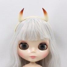 Neo Blythe Doll Animal Headband