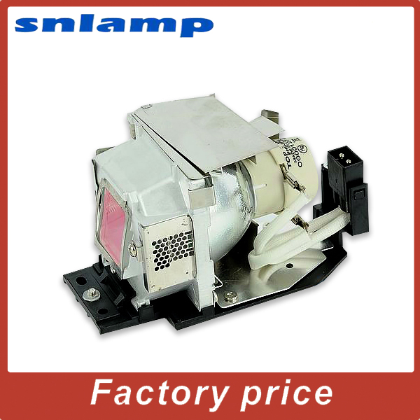 Compatible Projector Lamp  SP-LAMP-052  Bulb for  IN1503
