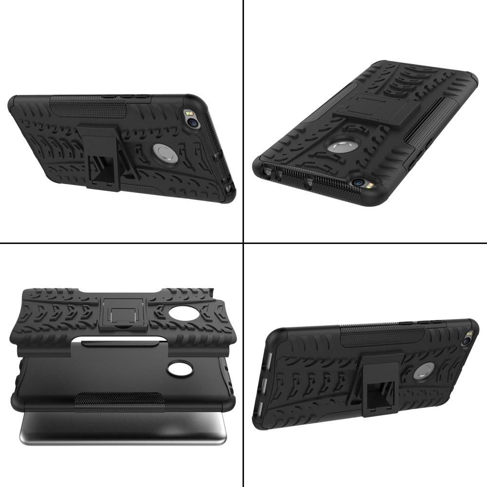Xiaomi mi max 2 case xiaomi max 2 case Tough Impact Phone Case Heavy - Ανταλλακτικά και αξεσουάρ κινητών τηλεφώνων - Φωτογραφία 5