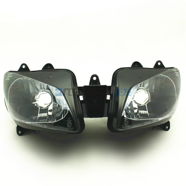 FOR YAMAHA Yamaha YZF1000 R1 98 99 years ago headlamps headlight front headlight assembly lights