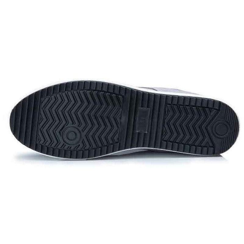 ECTIC 2018 Nove muške cipele tenisice meke ljeto Mladi dječački - Muške cipele - Foto 4