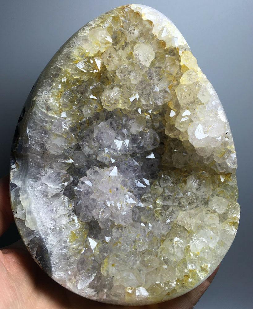 1133g Agate Geode! NATURAL CARNELIAN CRYSTAL QUARTZ Geode Agate crystals healing stones1133g Agate Geode! NATURAL CARNELIAN CRYSTAL QUARTZ Geode Agate crystals healing stones
