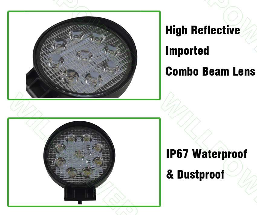 27W-LED-TRUCK-WORK-LIGHT_02