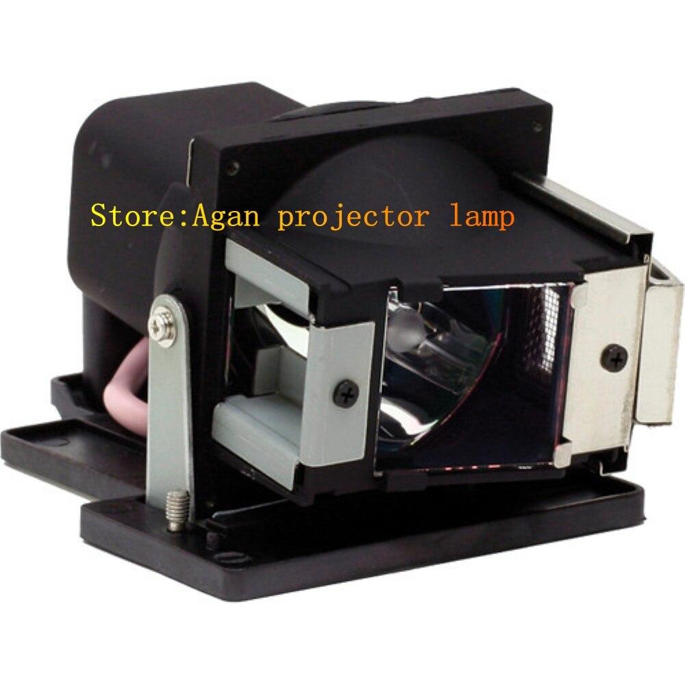 цена на Original  SHP125 220W Bulb Inside Projectors Lamp BL-FS220C Lamp for Optoma W304M and X304M projectors.