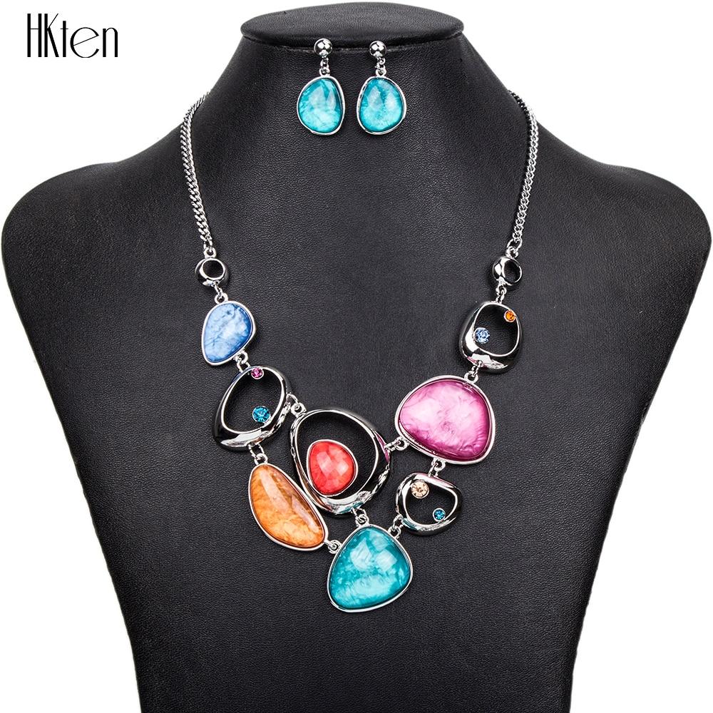 Ms1504377 Fashion Jewelry Sets Hight
