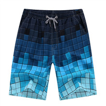 SPECIAL OFFER! Surf & Beach Boardshorts