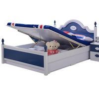 Ranza Kinderbedden Litera Yatak Chambre Letto детская деревянная мебель для спальни Muebles De Dormitorio Lit Enfant детская кровать