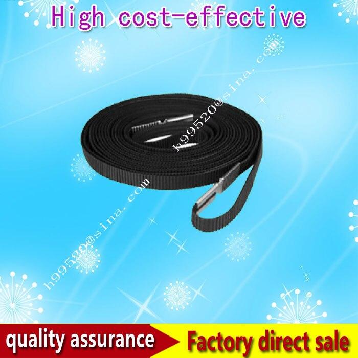 Q1253-60066 C6095-60183 Q1253-60021 carriage belt 60-inch for H*P DesignJet 5000 5100 5500 like original
