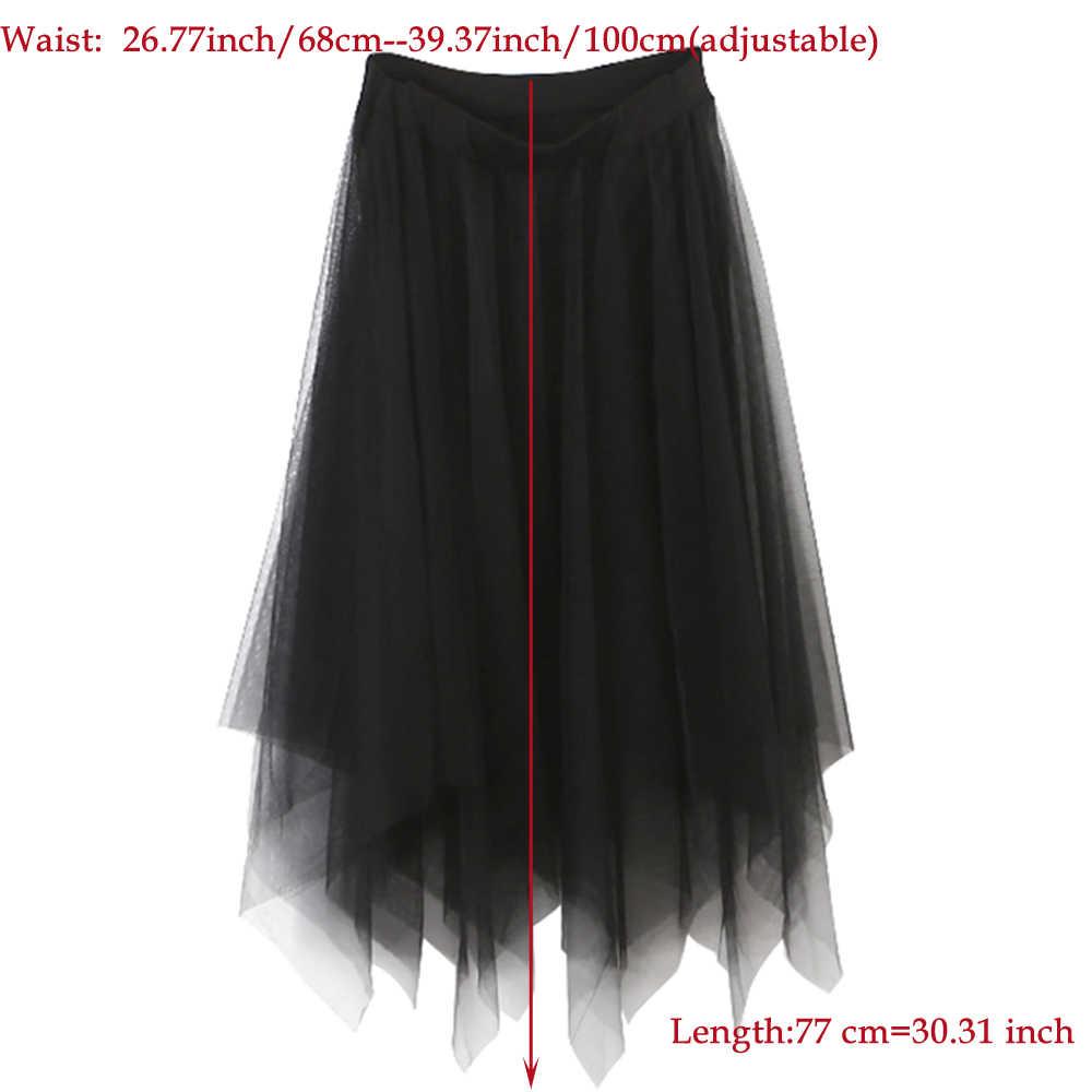d499074e66f Detalle Comentarios Preguntas sobre Falda de moda para mujer de ...
