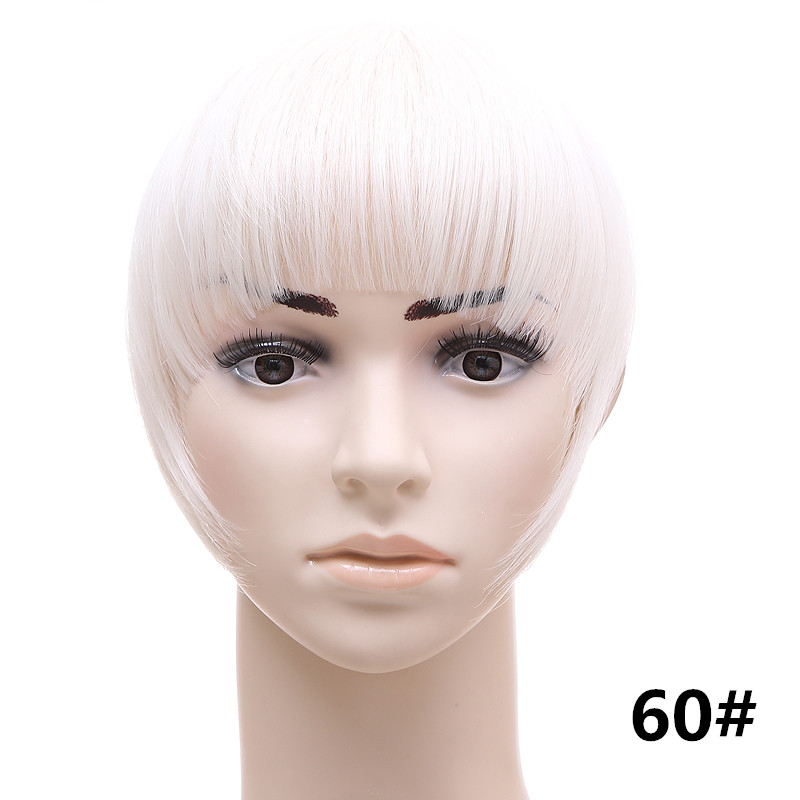 60#.1_