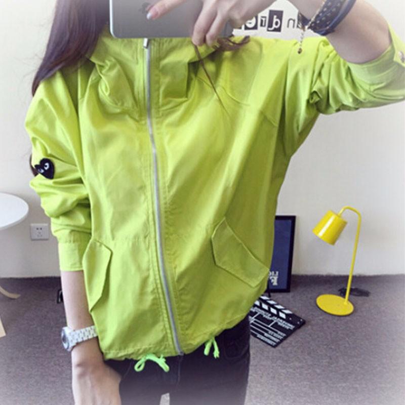 Fashion-Long-Sleeve-Women-s-Coat-Jacket-Autumn-Winter-Hooded-Solid-Casual-Female-Outwears-Plus-Size (1)