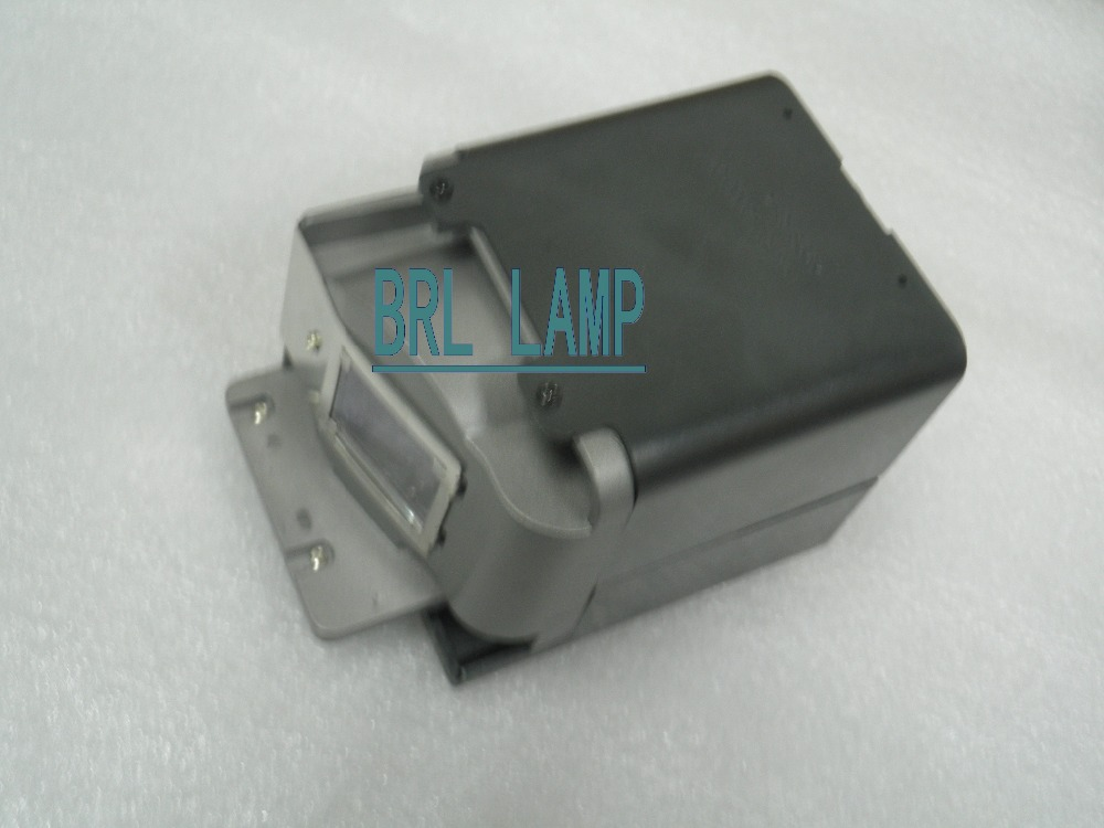 Free Shipping replacement projector lamp with housing  5J.J3S05.001 for Benq MS510/MW512/MW51/MX511 Projector sambhaji v mane development of milk employees