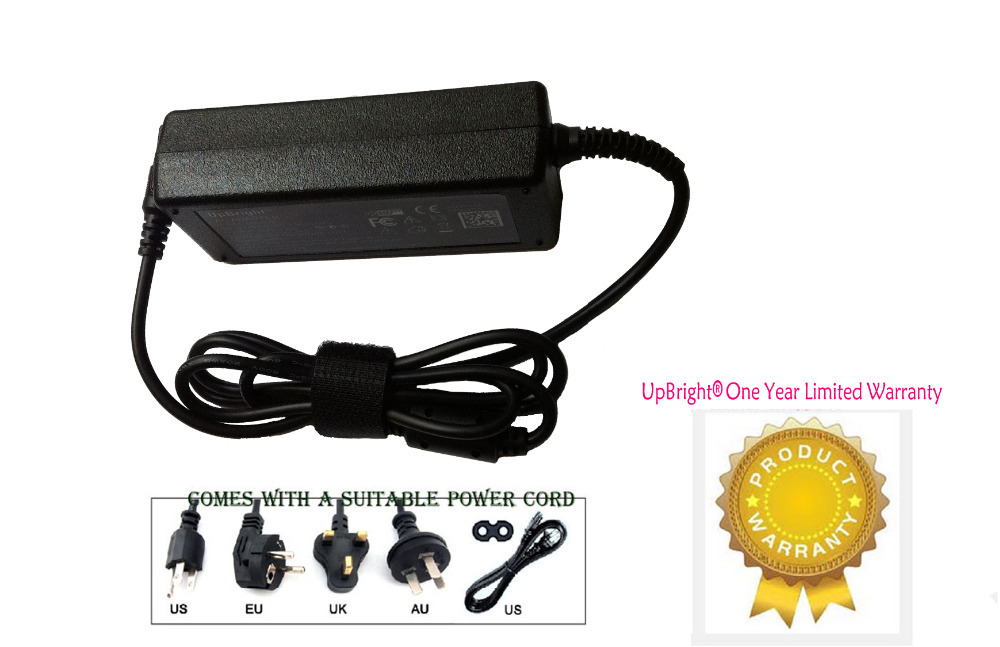 24V 2A AC Adapter For Epson A411E 2125592-00 EADP-31AB C Power Supply DC Charger