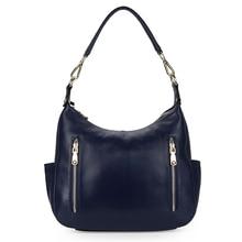 New Arrivals Large Capacity Women Travelling Handbag Female Shoulder Bag Hot Brand  Luxury Cross-body Bags