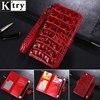 Oneplus 5 Case Cover Silicone Flip Leather Luxury Capa Original Ktry One Plus 5 Case Shockproof