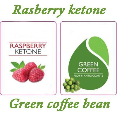 Raspberry_Ketone_-_Green_Bean_400_400