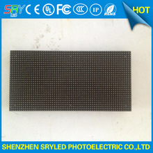 Electronic Components Supplies - Optoelectronic Displays - P3 RGB Pixel Panel HD Display 64x32  Dot Matrix P3 Smd Rgb Led Module