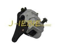 Brake Master Cylinder Reservoir For Honda Rebel 250 CMX250 1985 2012 1986 1988 1992 1995 1999 2000 2001 2002 2005 2010