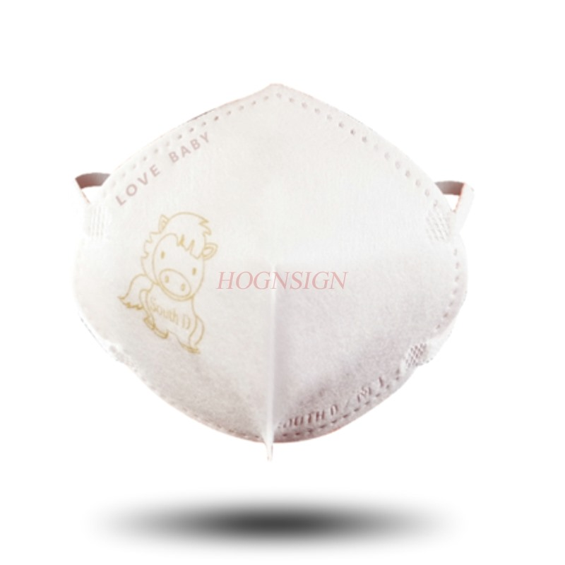 baby disposable mask