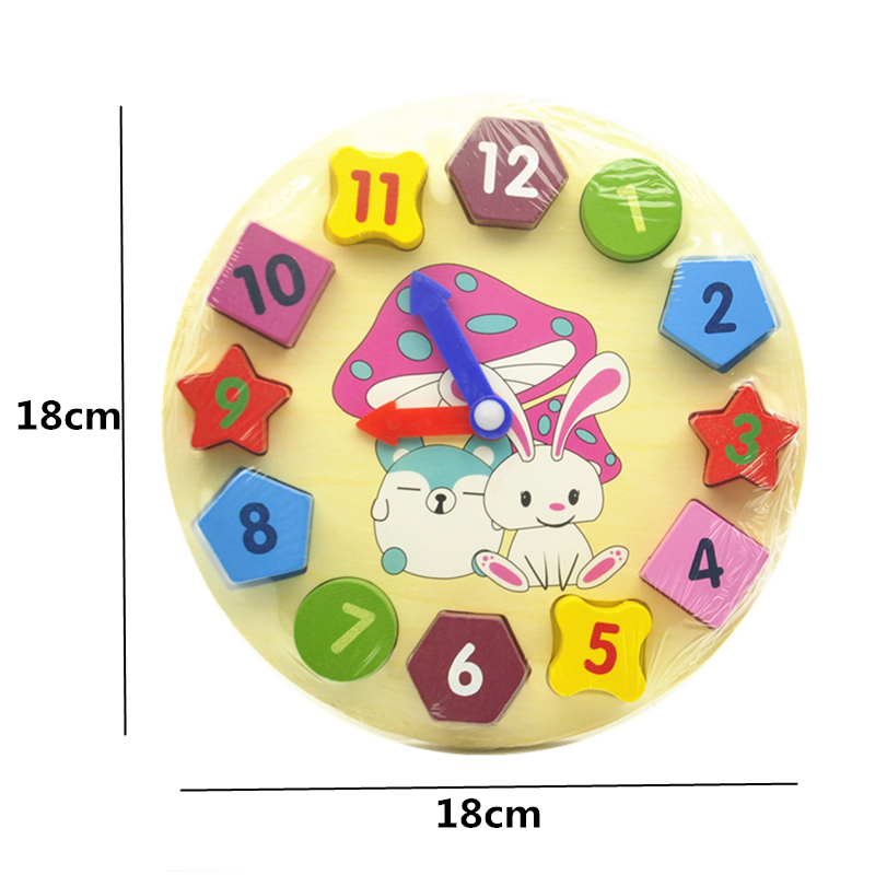 Wooden-Blocks-toys-Digital-Geometry-Clock-Toy-Childrens-Montessori-Educational-Toy-For-Baby-Boy-Girl-Gift-1