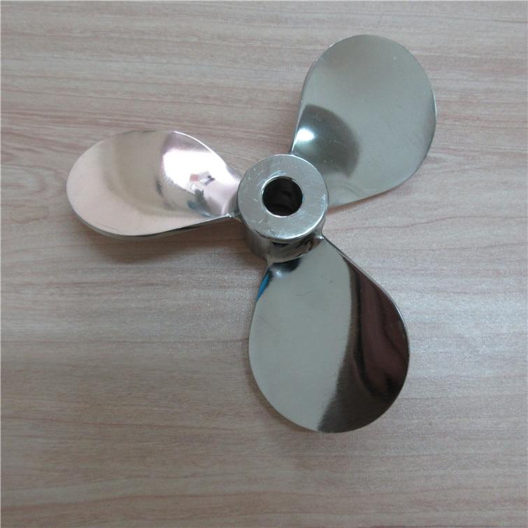 värvi propeller ja dispersioonplaat, segamislaba, segaja, erineva - Elektritööriistade tarvikud - Foto 4