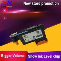 BK Y For HP88 Printhead C9381a For Hp 88 Print Head K550 K5300 K5400 K8600 L7000