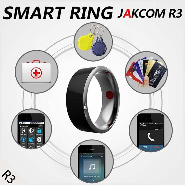 Anel r3 jakcom inteligente venda quente em rádio portátil de áudio & vídeo como dab receptor de rádio transmissor de rádio portatil