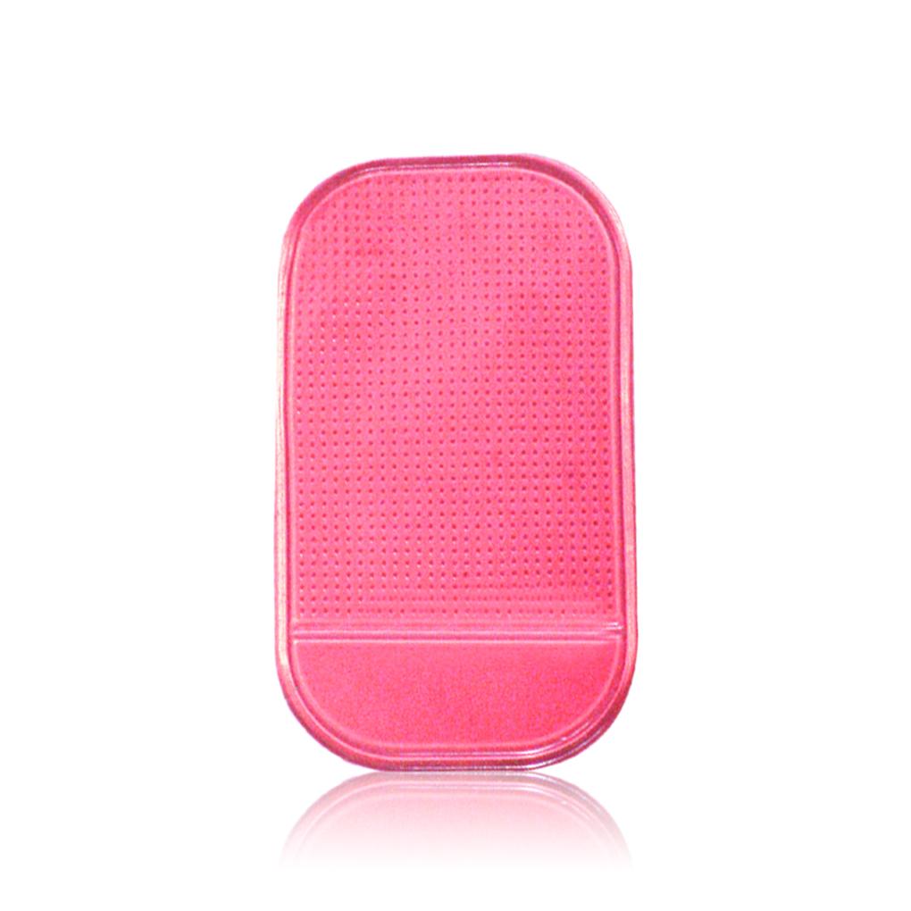 HTB1ILJ4lRsmBKNjSZFsq6yXSVXae - 4pcs Styling Sticky Gel Pad Holder Magic Dashboard Silicone Anti Non Slip Mat Car Accessories Car for Gadget Phone
